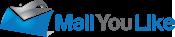 Mailyouilike ::: Web based email system